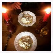Pumpkin Gnocchi Recipe Nz by Here It Is The Gluten Free Lactose Free Pumpkin Basil Gnocchi