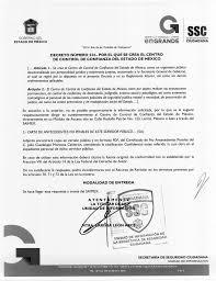 Captura De Pantalla 2015 12 14 A Las 180145png Formato Carta De Antecedentes No Penales Estado De Mexico
