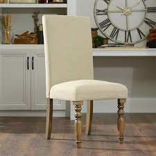 Kirklands Dining Chair Cushions by Christmas Entertaining Ideas Kirklands