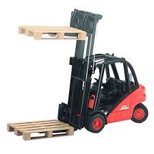 Buy Bruder 1:16 Linde Fork Lift H30D With 2 Pallets Toy Truck Online Wooden Toy Forklift Truck By The Little House Shop Free Images Fork Vehicle Hall Machine Product Large Wooden Forklift Toy Toys And Wood Cute 1 Set Truck Collection Desktop Orange Ebay Best Choice Products Rc Remote Control With Lights 6 Fork Lift Matchbox Cars Wiki Fandom Powered Wikia Us Original Ruichuang 120 Function Mini Eeering Kdw Kaidiwei 150 Scale Model Toys Siku Funskool Red And Black Trains Hobbydb 2018 Alloy Car