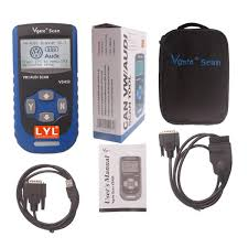 10250 Amp 12V Manual Charger With Engine Start