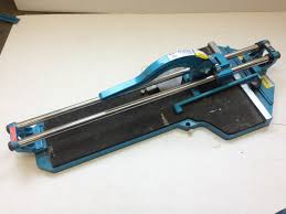Kobalt Tile Cutter Instructions by 100 Ryobi Wet Tile Saw Manual How To Use A Wet Tile Saw A