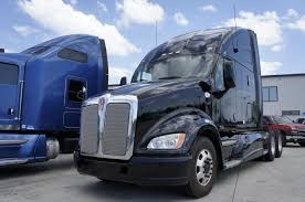 USED 2012 KENWORTH T700 SLEEPER FOR SALE FOR SALE IN , | #93522 Used 2012 Kenworth T660 Sleeper For Sale In 92024 2011 Lvo 630 104578 T700 104584 Inventory Lg Truck Group Llc Trucks For Sale Gulfport Ms 105214 Ms Semi In Used Cars Pascagoula Midsouth Auto Peterbilt 386 88539 Sleepers 86934