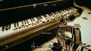 siege de siege de piano maison de design d intérieur