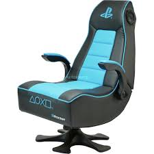 X Rocker Infiniti Console Gaming Chair Upholstered Seat, Game Seats ... Cheap Pedestal Gaming Chair Find Deals On Ak Rocker 12 Best Chairs 2018 Xrocker Infiniti Officially Licensed Playstation Arozzi Verona Pro V2 Pc Gaming Chair Upholstered Padded Seat China Sidanl High Back Pu Office Buy Xtreme Ii Online At Price In India X Kids Video Home George Amazoncom Ace Bayou 5127401
