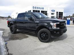 2018 Ford F-150 Lariat For Sale In Cranbrook, BC | New Ford Sales Ford Recalls 2018 Trucks And Suvs For Possible Unintended Movement 2015 F150 Sfe Highest Gas Mileage Model For Alinum Pickup First Drive Review Digital Trends New Sale In Edmton Koch Lincoln Roush Price Specs Automotive History 1979 Indianapolis Speedway Official Truck Sideline Stripes Special Edition Appearance Package Xl Vs Xlt Lariat Raptor King Ranch Vehicle Specific Style Series Force One Allnew Police Responder Pursuit 50l V8 4x4 Supercrew Car Driver 2003 Prices