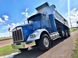 2011 KENWORTH T800 FOR SALE #1219 2000 Kenworth W900 Dump Truck Item K6995 Sold May 14 Co 2006 Triaxle Dump Truck Maine Financial Group Forsale Best Used Trucks Of Pa Inc For Sale Sold At Auction T800 Fayettevillenorth Carolina Price 99750 T880 7 Axle 205490r _ Youtube 2019 Kenworth Steel Dump Truck New Trucks Youngstown For Sale T800 Covington Tennessee Us 800 Year Sitzman Equipment Sales Llc 1964 Unknown Used 2008 Triaxle Alinum For Sale In Gravel Archives Jenna