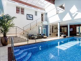 maison 7p à vendre à maisons alfort avec terrasses et jardins
