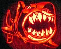 Best Pumpkin Carving Ideas 2015 by 122 Best Happy Carve A Pumpkin Day Images On Pinterest