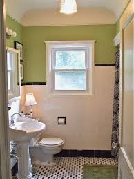 Awesome Teen Bathroom Ideas Design Decor Cool At Interior Design ... Bathroom Cute Ideas Awesome Spa For Shower Green Teen Decor Bclsystrokes Closet 62 Design Vintage Girl Jim Builds A Pink And Black Teenage Girls With Big Rooms 16 Room 60 New Gallery 6s8p Home Boys Cool Travel Theme Bathroom Bathrooms Sets Boy Talentneeds Decorating And Nz Elegant White Beautiful Exceptional Interesting
