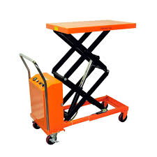 Amazon.com: Bolton Tools New Hydraulic Key Operated Hand Electric ... China Stainless Steel Hydraulic Hand Pallet Truck For Corrosion Supplier Factory Manual Dh Hot Selling Pump Ac 3 Ton Lift Vestil Electric Stackers Trolley Jack Snghai Beili Machinery Manufacturing Co Ltd Welcome To Takla Trading High 25 Tons Cargo Loading Lifter Buy Amazoncom Bolton Tools New Key Operated 2018 Brand T 1 3ton With