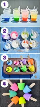 Easy Crafts For Kids To Sell 520 Best Fun With Paint Images On Pinterest Of