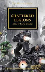 Book Cover Image Jpg Shattered Legions