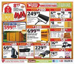 Tractor Supply Coupons 10 Percent Off - Entertainment Book ... Tractor Supply Company Best Website Ad23b00de5e4 15 Off Tractor Supply Co Coupons Rural King Black Friday 2019 Ad Deals And Sales Valid Edible Arrangements Coupon Code Panago Online Lucas Store Grocery Sydney Australia Tire Deals Colorado Springs Worlds Company Philliescom Shop 10 Printable Coupons Of Up Coupon Code Redbox New Card Promo Bassett Services Shopping Product List 20191022 Customer Survey Wwwtractorsupplycom
