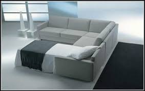 Gus Modern Atwood Sectional Sofa by Gus Modern Atwood Sofa Sofa Home Furniture Ideas Gomg5vwdqy