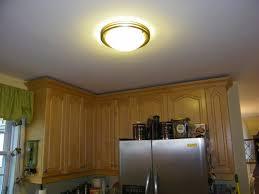 lighting design ideas solution kitchen ceiling light