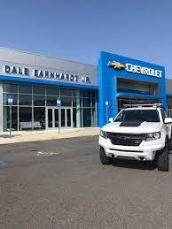 Dale Jr. Chevrolet On Twitter:
