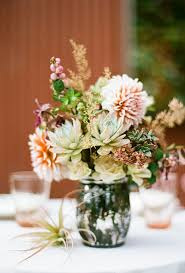 Stylish Flower Vases For Wedding Centerpieces Vases For Flowers