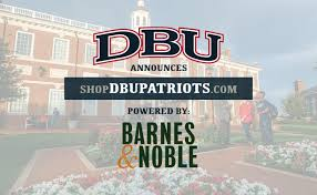 The Official Site Of Dallas Baptist University Athletics Tcu Bookstore To Break Affiliation With Barnes Noble Fort Tcc Bookstores Under New Management This Semester The Collegian 12 Slowpaced Small Towns Near Austin Illinois Projects People Products Past Alive Melinda Bs Blog Harris County Public Library Lone Star Collegecyfair Royce Renfrew Tungsten_flight Twitter Online Bookstore Books Nook Ebooks Music Movies Toys Kimco Realty And Bookfair Night Our Seas Choir Rec And Nobles Stock Photos Images