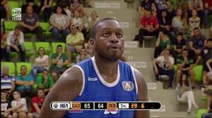 Darryl Truck Bryant Bulgaria Higlhlights 2018 (Short) - YouTube Darryl Truck Bryant Paok Vs Cska Youtube Kris Chicago Cubs 2016 Mlb Allstar Game Red Carp Flickr On Twitter Huge Thanks To Wilsonmartino I Appreciate Oscar Winner And Tired Nba Star Kobe Denied Entry Into Film Comment Helps Great Big Idaho Potato Sicom Car Versus Pickup Truck Sends One Driver The Hospital West Virginia Geico Play Of Year Nominee June 2014 Randy Protrucker Magazine Canadas Trucking Kevin Jones Gary Browne Mountaineers 00 Bulgaria Hlhlights 2018 Short Wayne Transport Solutions Executive Bus Wales