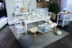 ikea dining room decorations home design inspiration
