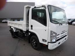 Isuzu NPR71F2K 4X2 Brand New Https://www.transautomobile.com/en ... Picture 31 Of 50 Isuzu Landscape Truck Awesome New Isuzu Trucks 2017 Isuzu Npr For Sale 7872 Home Hfi Center Cooke Howlison You Can Rely On 2018 Nqr Crew Cab At Premier Group Serving Usa Used Cit Llc Debuts New Class 6 Truck Begins Production Ftr Fleet Owner King Of Vdo Hd Elf Freezer With Power Tail Lift 2010 Blackwells Elf Trucks Now Have Commonrail Turbodiesel Engines Motor Mhc Sales I0368861