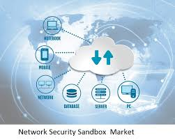 A Detailed Overview Of Network Security Sandbox Market With