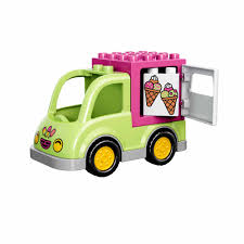 LEGO DUPLO Town Ice Cream Truck - Walmart.com Jual Diskon Khus Lego Duplo Ice Cream Truck 10586 Di Lapak Lego Mech Album On Imgur Spin Master Kinetic Sand Modular Icecream Shop A Based The Le Flickr Review 70804 Machine Fbtb Juniors Emmas Ages 47 Ebholaygiftguide Set Toysrus Juniors 10727 Duplo Town At Little Baby Store Singapore Icecream Model Building Blocks For Kids Whosale Matnito