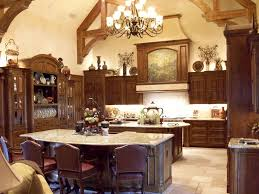100 Rustic Ceiling Beams Interior Vintage Home Decor For Kitchen With Exposed