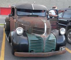 List Of Synonyms And Antonyms Of The Word: 47 Dodge Pickup Dodge Ram 1500 Rebel Picture 2 Of 47 My 2015 Size3x2000 Pickup Hot Rod The Old Dodge Truck Still Lives And Is For Sale Whole Or Part 193947 4x4 Pickup Trucks Pinterest 1947 Sale Classiccarscom Cc1017565 Cc1152685 1934 Flat Bed F184 Monterey 2013 2005 Youtube Look At What I Found Fire Truck Cars In Depth Filedodge 3970158043jpg Wikimedia Commons Cc1171472
