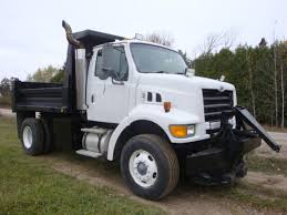 USED DUMP TRUCKS FOR SALE Cat 793f Ming Truck Haul Caterpillar 2006 Gmc W4500 Sa Steel Dump Truck For Sale 551448 Dump Trucks Hilco Transport Inc Hshot Trucking Pros Cons Of The Smalltruck Niche 25 Nice Used Diesel Pickup For Sale By Owner Autostrach Non Cdl Up To 26000 Gvw Dumps For Ford L8000 In Pennsylvania On Hino Buyllsearch Ownoperator Auto Hauling Hard To Get Established But Mack Usa Pa Nuss Equipment Tools That Make Your Business Work California