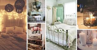 Vintage Bedroom Decorating Ideas Inspiration Decor Brighton Terrac