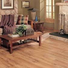 Tranquility Resilient Flooring Peel And Stick by Trafficmaster Allure 6 In X 36 In Country Pine Luxury Vinyl