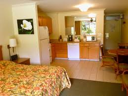 100 Level Studio Napili Shores Garden D128 Very Well Maintained