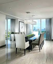 Living And Dining Room Designs For Small Spaces Modern Rooms Decor Contemporary Budget