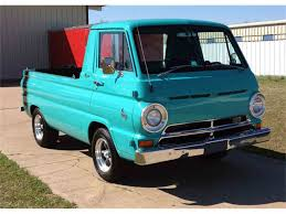1965 Dodge A100 Custom For Sale | ClassicCars.com | CC-982058 1968 Dodge A100 Pickup Hot Rods And Restomods Bangshiftcom 1969 For Sale Near Cadillac Michigan 49601 Classics On 1964 The Vault Classic Cars Craigslist Trucks Los Angeles Lovely Parts For Dodge A100 Pickup Craigslist Pinterest Wikipedia Pin By Randy Goins Vehicles Vehicle 1966 Custom Love Palace Van Dodge Pickup Rare 318ci California Car Runs Great Looks Sale In Florida Truck 641970 Cars Van 82019 Car Release