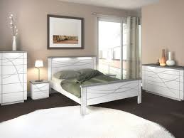 chambre avec meuble blanc décoration couleur chambre meuble blanc 27 lille 02490720 boite
