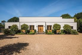 104 Eco Home Studio Fold Luxury Self Catering Pulborough Sussex