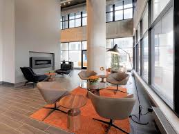 100 What Is A Loft Style Apartment Style Apartments At Kenect Are Near The Best Of The West Loop