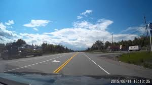 Cut Off By Truck Drivers (Nipigon Esso Truck Stop) - YouTube Natsn 5 Star Truck Stop Stop Semi Truck Accident Youtube An Ode To Trucks Stops An Rv Howto For Staying At Them Girl Photos Faq What The Hell Is 38 Pics Wilkes888 Recently Reopened Real Estate Biz Buildercom Kllm Driver Found Dead After 3 Days In New Orleans To Grants Saturday 18 July 2015 Alleycat By Bike Firehouse News On Twitter Nolafiredept Prevents Gas Lines From This Morning I Showered A Meets Road Oklahoma Volunteers Save Stray Dog Couture Country Natalia Schools Put Lock Down As Police Chase Wanted Bexar County Study Ohio Has Of Worst Us Truckcongested Areas News