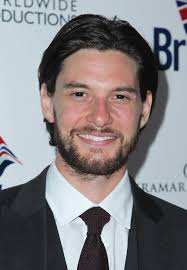 The Punisher' Spinoff Series Spoilers: Meet Ben Barnes, The Actor ... Ben Barnes Google Download Wallpaper 38x2400 Actor Brunette Man Barnes Photo 24 Of 1130 Pics Wallpaper 147525 Jackie Ryan Interview With Part 1 Youtube Woerland 6830244 Wikipedia Hunger Tv Ben Barnes The Rise And Of 150 Best Images On Pinterest And 2014 Ptoshoot Eats Drinks Thinks