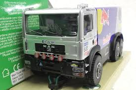 Avant 50408 Man Red Bull Dakar 6 Wheel Drive Truck 1/32 Slot Car ... Hendrickson Global Leader In Heavyduty Suspeions Used Mobile Concrete Trucks Testors 1941 Plymouth Pickup 124 Metal Model Kit Ebay Zvezda 7417 1100 Modern Ural 4320 Soviet Army Truck Leavitt Machinery Shipping Information Options Dump View All For Sale Buyers Guide Convient Efficient Aircraft Deicer Chevy Silverado Blowermax Ford Ranger Gets Raptor Face Tyre Market Projected To Reach Usd 1524 Billion By Picone A Global Provider For Conrete Pump Spare Parts And Used Parts Cstruction Equipment Page 5