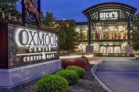 The Best Shopping Malls In Louisville, Kentucky Eat Bowl And Play In Louisville Kentucky Main Event Southern Classics Welcome To Linex Of The Bluegrass Real Serious Protection Truck Accsories Store In Ky Car Stuff Shipping Rates Services The Waterfront Challenge Park Slugger Artbigger Than Life 10 Things Do With Outoftown Guests To Places Go Outside