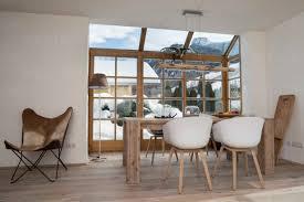 esstisch im und design stühle im wohnzimmer ff001428