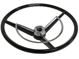 Auto Pro USA , Volante , Ford , Truck , Fairlane , Falcon , Steering ... Truck Steering Wheel Cover Black Silver 4446cm Roadkingcouk Brown Masque Grey 4748cm 14 F814h Forever Sharp Wheels Scania 3series Black Real Italian Leather Steering Wheel Cover 1987 Wheel In A Truck Stock Photo Image Of Switches 40572066 Fichevrolet Ww Ii Fire Eagle Field Two Steering Wheeljpg Bestfh Rakuten Leather Car Auto American Simulator Youtube Pro Usa Chevy Gm Perforated Ss