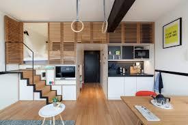 100 Amazing Loft Apartments Zoku Award Winning Short Stay S Amsterdam