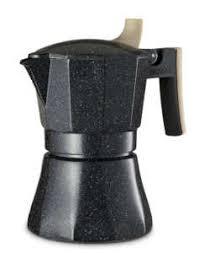 Osaka Stovetop Espresso Maker