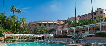 99 Bungalow 5 Nyc The Beverly Hills Hotel Star Luxury Hotel Dorchester Collection