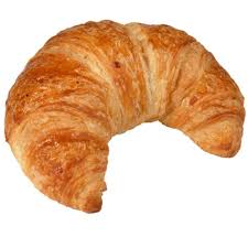 Crossiant On Twitter Hey Guys Im A Croissant