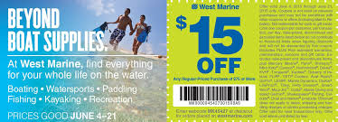 West Marine Coupon In Store / 800 Flowers Coupon 20 Coupon Code Paperless Post Skin Etc Up To 85 Off Labor Beat Coupons 2019 Verified 30 Off Vaporbeast Deals Discounts Ticwatch Discount Uk Epicured Coupon Mad Money Book Tumi Canada Vapor Dna Codes Promos Updated For Bookit Code November 100 Allinclusive Online Shopping For Home Decor In Pakistan Luna Bar Cinema Ticket Booking Coupons Dyson Supersonic Promo Green Smoke November 2018 Dress Barn Punk Baby Buffalo Restaurant